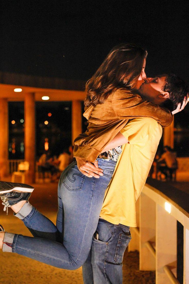 fotos com namorado sessão de fotos no colo- Foto com namorado, foto de casal, Fotógrafo @fabiovitorfotografia (Instagram)