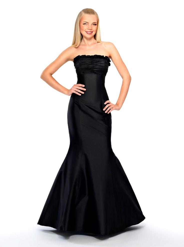 Best Kirstie Kelly Wholesale Wedding DressesCheap