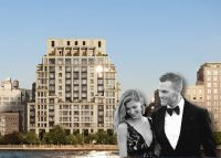 Tom and Gisele to buy $20M-plus pad at 70 Vestry