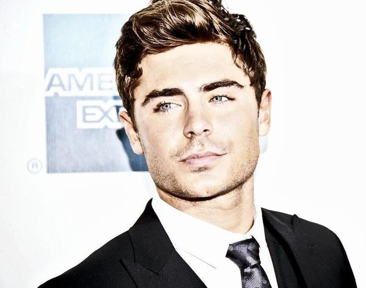 25 best Zac Efron<3 images on Pinterest | Zac efron, Troy bolton and ...