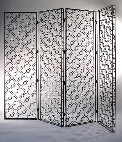 17 Best Images About Office Dividers Room Dividers