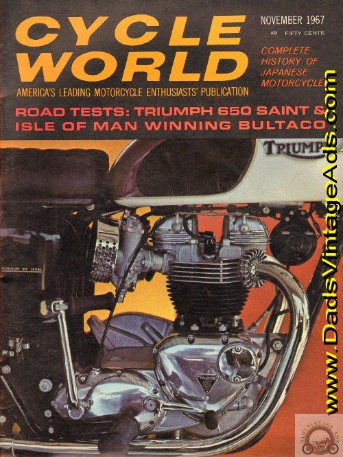 184 best vintage triumph motorcycles images on pinterest | triumph
