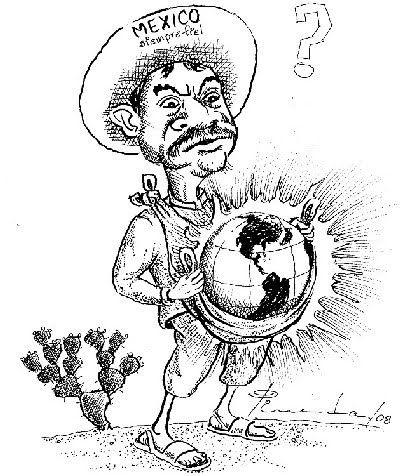 Periodo llamado milagro mexicano (1952-1973)