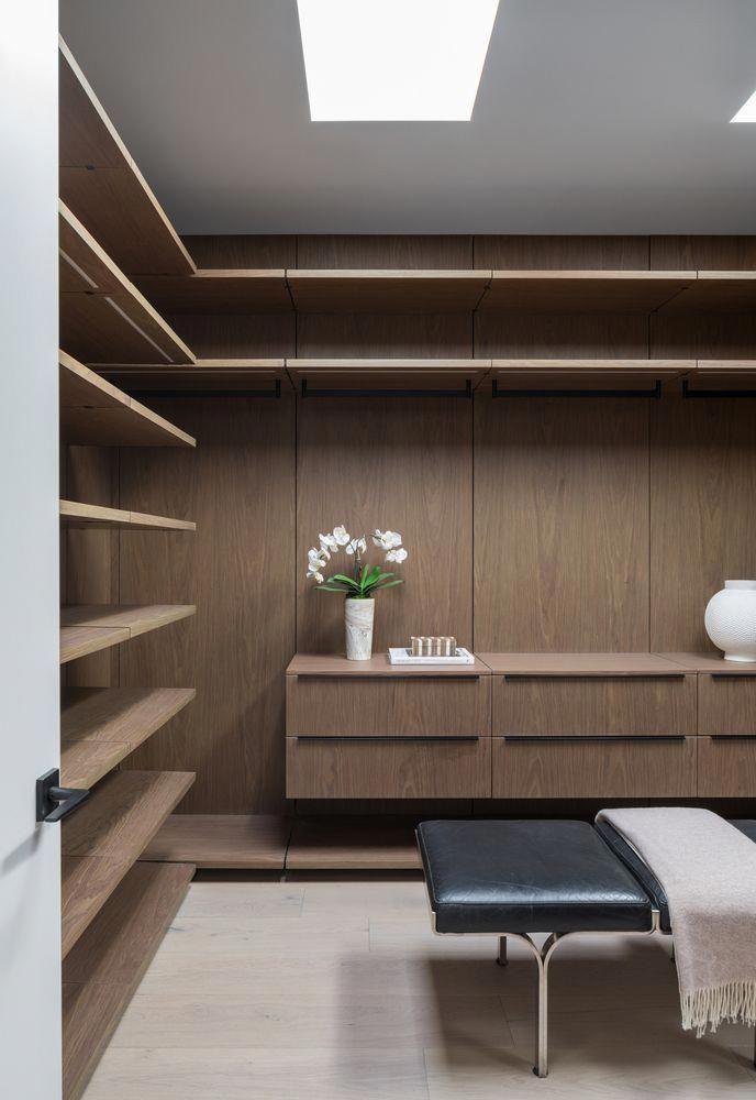 Home improvement leads home improvement companies near - Home interior designers near me ...