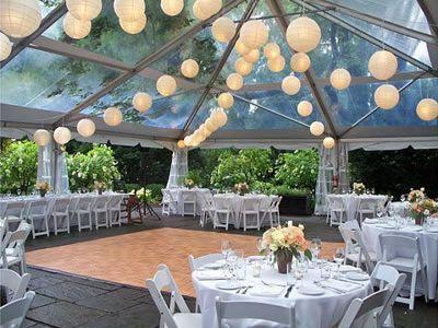 New Leaf Restaurant and Bar New York New York Wedding Venues 2