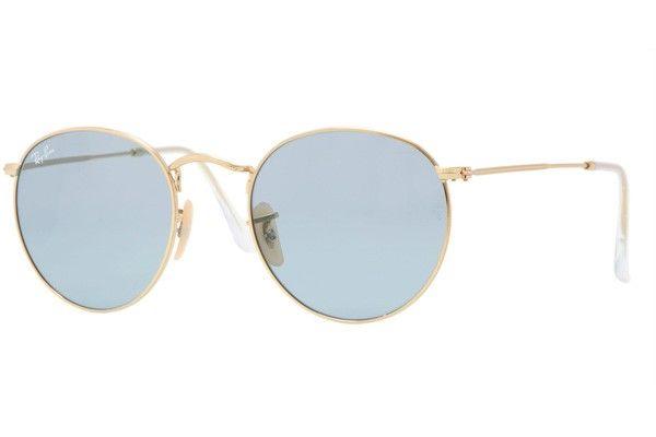 Ray Ban Sunglasses Wholesale