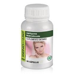 Colágeno hidrolizado piel,cabello y uñas... mantenete joven y complementalo con cremas para un tratamiento perfecto http://articulo.mercadolibre.com.ar/MLA-658859676-colageno-hidrolizado-10-anos-menos-suplementos-anti-edad-_JM