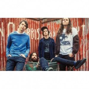 Violent Soho – Fur Eyes on http://www.musicnewsnashville.com/violent-soho-fur-eyes/