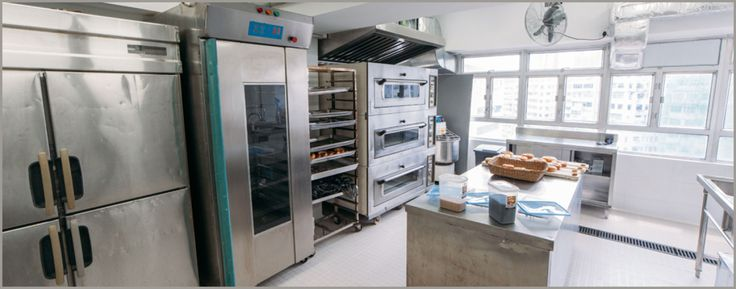 Repair Master is the one stop shop for all your cooking equipment repair needs in NYC and Our highly acknowledged technicians at Repair Master, NYC help repair your commercial cookers and every other type of commercial cooking equipment and provide a new edge to your business.