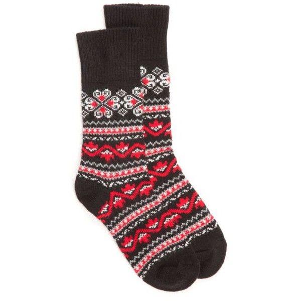 70 best Socks images on Pinterest   Hosiery, Pyjamas and Shoes