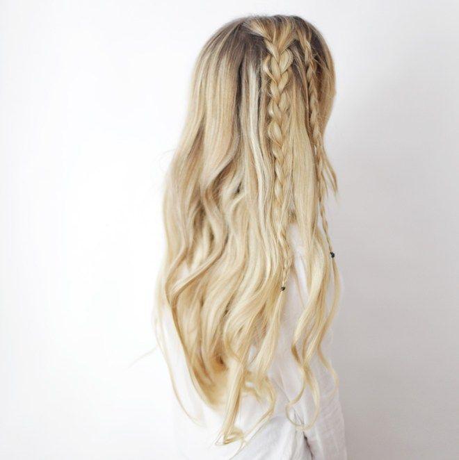 kassinka-luxy-hair-tutorial