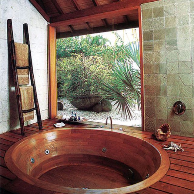 Casino Royale Bathroom Fight: 514 Best Facial/Spa Room Ideas Images On Pinterest