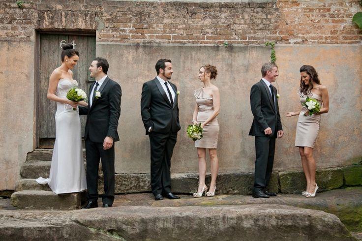 http://www.photographybynadean.com.au/wp-content/uploads/2012/05/sydney-dance-company-wedding03(pp_w836_h557).jpg