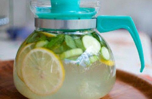 O gengibre e o limão são dois bons aliados que favorecem a eliminação de toxinas e gorduras do organismo, sendo de grande ajuda para perder peso...