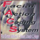 Facial Action Coding System (FACS) and the FACS Manual