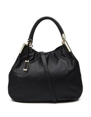 Isla Shoulder Bag | Woolworths.co.za