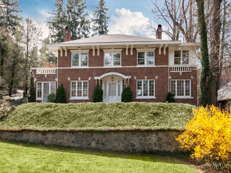 160 Kimberly Ave, Asheville NC 28804 - Zillow