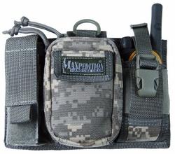 Maxpedition triad admin pouch
