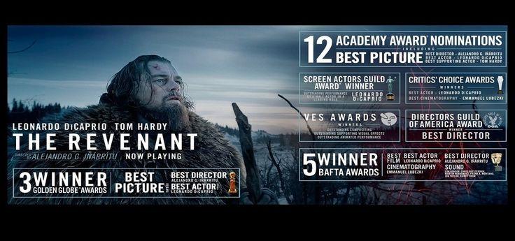Watch The Revenant (2015) Online HD On Movies4u.pro  http://www.movies4u.pro/the-revenant-2015/