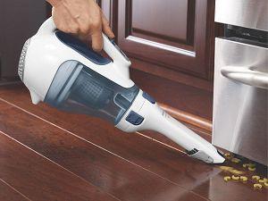 10 Best Handheld Vacuum Cleaners Under $100 | TechCinema