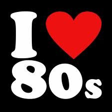 Remember the 80's? Cartoons, Toys, Commercials, Movies and Fashion.