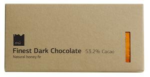 chocolate1_800