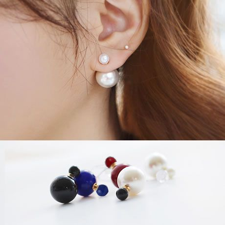 Women Accessories - Worldwide online clothing store | American Korean Japanese European style clothing | www.vancouver-clothing.com