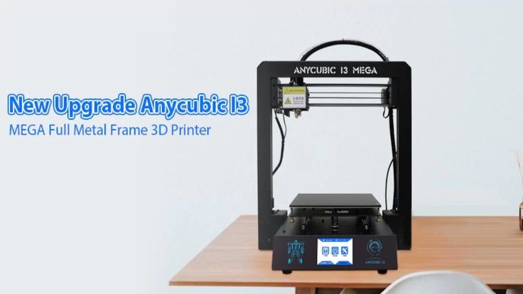 #VR #VRGames #Drone #Gaming REVIEW Anycubic I3 Assembly & Unboxing!! 3d printer, 3d printer kit, 3d printer review, anycubic, anycubic 3d printer, anycubic i3 mega, anycubic i3 mega setup, anycubic review, best 3d printer, best 3d printer 2017, best 3d printer under 500, best affordable 3d printer, best budget 3d printer, best cheap 3d printer, Cheap 3d printer, comparing 3D printers, Creality, creality cr-10, creality cr10, diy 3d printer, Drone Videos, from GearBest, gearb