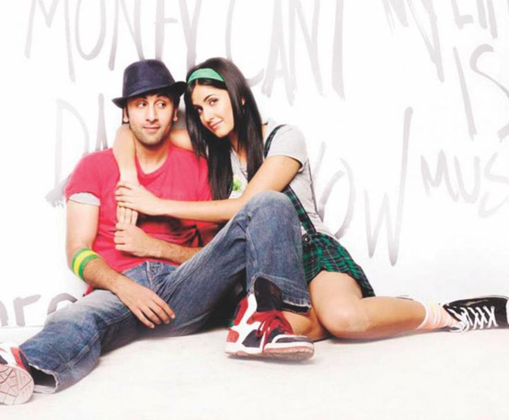 ranbir_kapoor_and_katrina_kaif