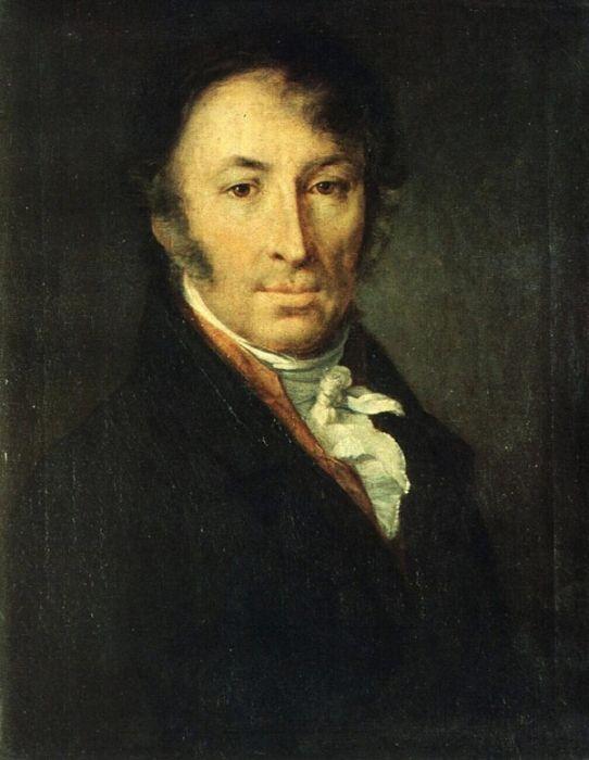 Реализм и техника романтизма, а также узнаваемый почерк сделали его живопись знаменитой не только в нашей стране, но и далеко за её пределами.