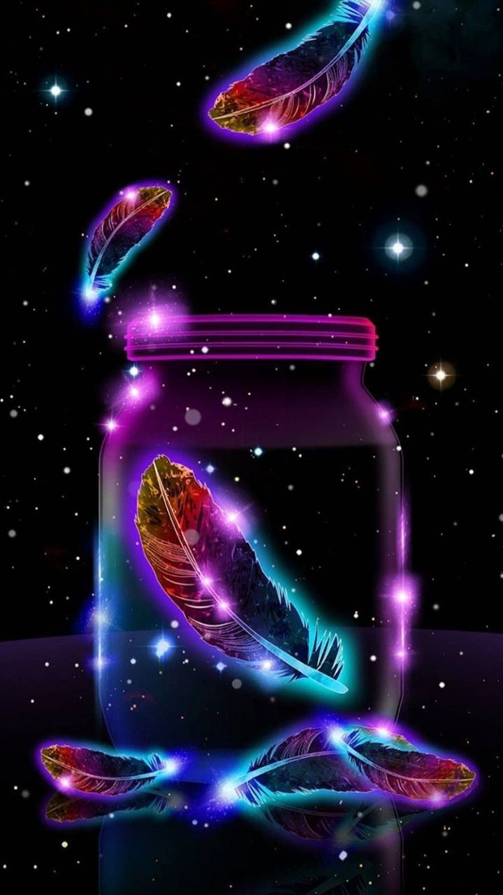 Fondos Icons Y De Mas Xd In 2020 Cute Galaxy Wallpaper Galaxy Wallpaper Neon Wallpaper