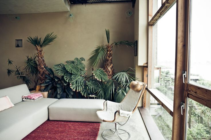 Plage Hollandaise |MilK decoration