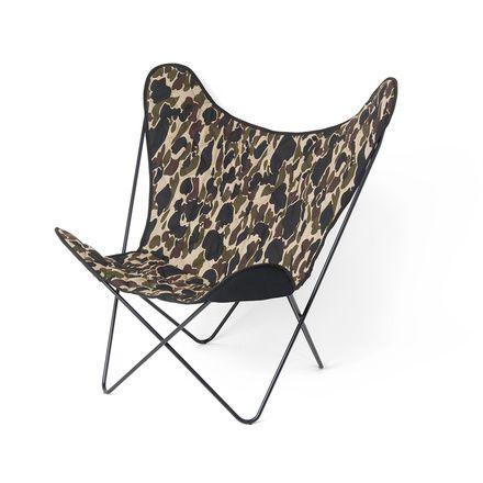 carhartt wip butterfly chair d co pinterest papillons chaises et chaise de papillon. Black Bedroom Furniture Sets. Home Design Ideas