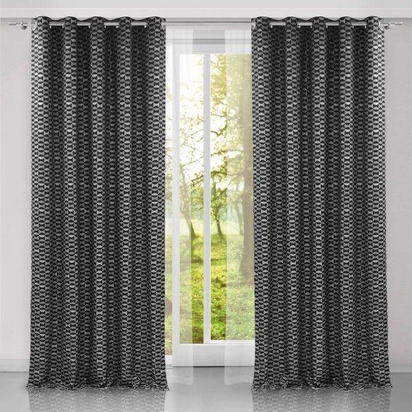 Pin By Vipro Group On Zaslony Firany Dekoracje Curtains Home Decor Decor
