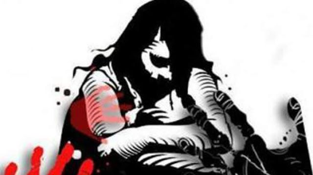 Two Minor Girls Kidnapped from Sikkim Rescued From Noida in Uttar Pradesh   In connection to a case of kidnapping registered at Rangpo Police Station the kidnapped minor girls age about 14 and 15 yrs have been rescued from 28 Tigri Gautam Budh Nagar Surajpur Noida UP on February 2 by Surajpur Police in close coordination with Rangpo Police Team AHP CID Gangtok and NGOs from Delhi. The victims hail from Bhagey Khola Rangpo East Sikkim.  On January 22 the victims were taken to Ghaziabad by one…