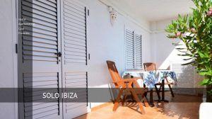 Apartamentos Casa Franziska en Talamanca (Ibiza) opiniones y reserva