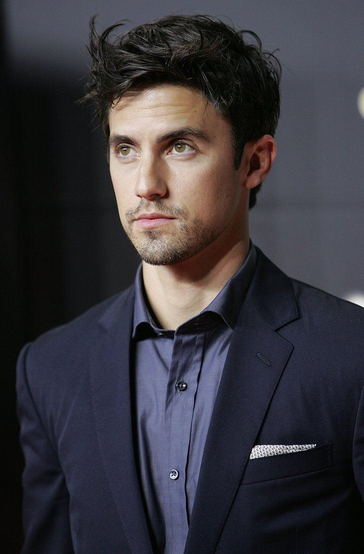 Milo Ventimiglia Is So Sexy  It s Actually Distracting   Milo the     Milo Ventimiglia Hot Pictures   Milo Ventimiglia Is So Sexy  It s Actually  Distracting   POPSUGAR Celebrity Photo 15