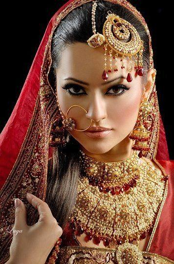 Indian Bride www.SELLaBIZ.gr ΠΩΛΗΣΕΙΣ ΕΠΙΧΕΙΡΗΣΕΩΝ ΔΩΡΕΑΝ ΑΓΓΕΛΙΕΣ ΠΩΛΗΣΗΣ ΕΠΙΧΕΙΡΗΣΗΣ BUSINESS FOR SALE FREE OF CHARGE PUBLICATION