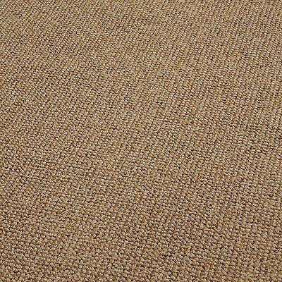 Best 25 Cheap carpet ideas on Pinterest #2: 2bd7cef e40a0c72cf39c68e06f9 cheap carpet berber