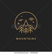 Image result for best wilderness logos