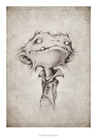Browsing deviantART: Thepicsees Deviantart, Drawings Reference, Mythical Creatures, Drawings Object, Brows Deviantart, Drawings Monsters, Deviantart Galleries