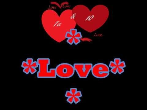 love: tu&io