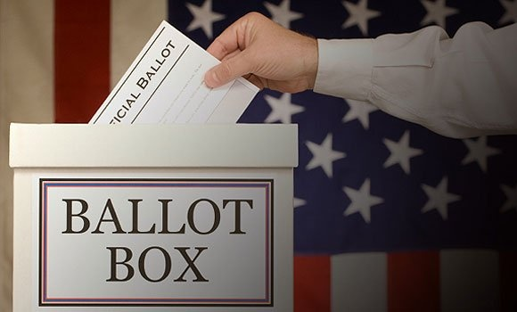US election 2012... in numbers | Radio Times http://www.radiotimes.com/news/2012-11-06/us-election-2012-in-numbers