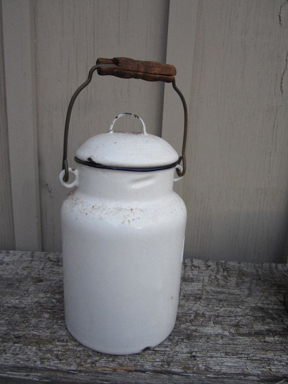 71 Best Old Milk Cans Images On Pinterest Milk Cans