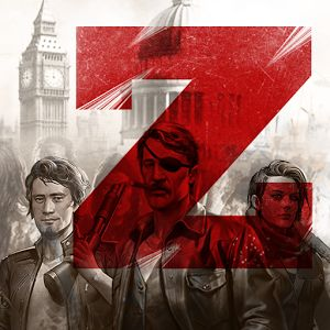 Last Empire War Z for PC Download – You can download, install and play Last Empire War Z on PC / computer / laptop running Windows 7, 8, 8.1, 10 and M…