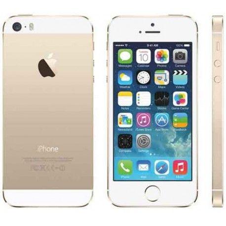 https://www.vikishop.it/smartphone/228-acquista-apple-iphone-7-italia-128gb-nero-lucido-mn962qla-0190198069849.html