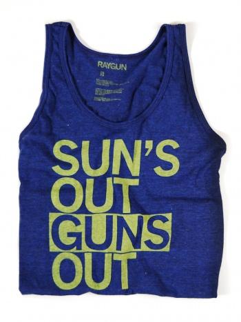 fo sho: Fashion, Guns, Dreams Closet, Style, Gifts Ideas, Shirts, Tanks Tops, Funny Gifts, Sun