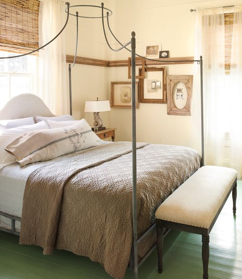 100 bedroom decorating ideas you 39 ll love patterns