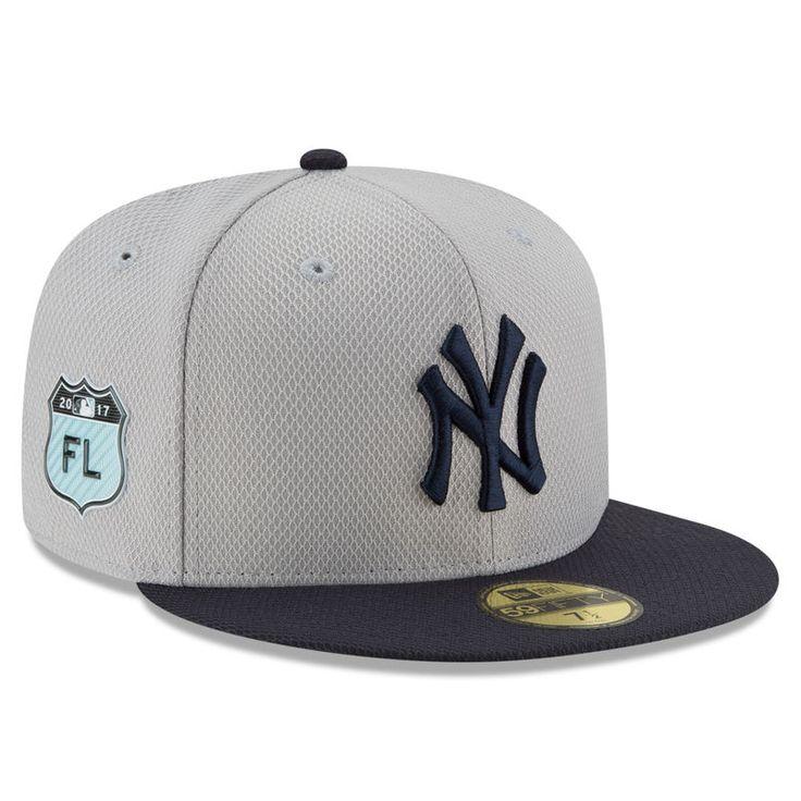 DIAMOND POP 9FIFTY NEW YORK YANKEES - ACCESSORIES - Hats New Era adaFisqDHX