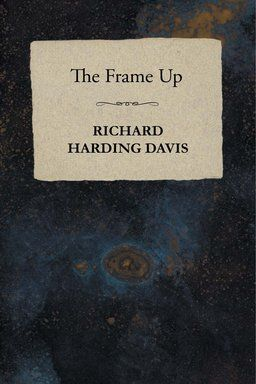 This early work by Richard Harding Davis was originally published in the early 20th century and we are now republishing it with a brand new introductory biography